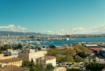 penthouse-in-palma-with-views-to-the-port-palma-de-apartment-9362556