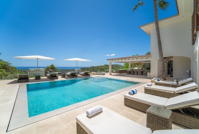 amazing-sea-view-villa-on-majestic-location-5-bedrooms-costa-den-blanes-calvia-house-18287558