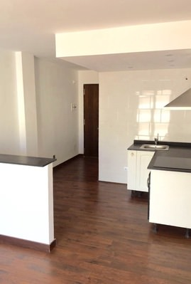 newly-refurbished-apartment-in-port-andratx-andratx-apartment-9247682