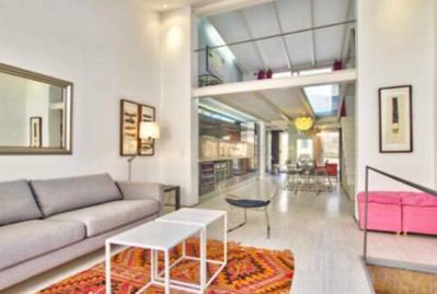 fantastic-penthouse-with-terrace-in-stcatalina-palma-de-apartment-17794171
