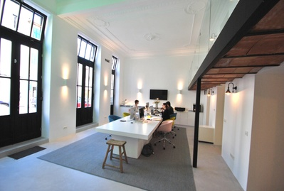 santa-catalinas-coolest-office-with-sophisticated-design-in-traspaso-palma-de-commercial-17683199