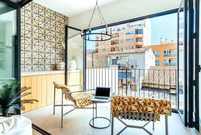 fantastic-apartment-of-97-mq-of-2-rooms-with-terrace-in-neighbourhood-santa-catalina-palma-de-apartment-10440821