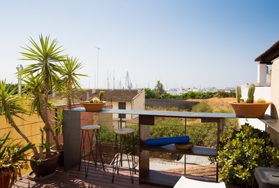 townhouse-with-sea-view-in-santa-catalina-palma-de-apartment-9247470