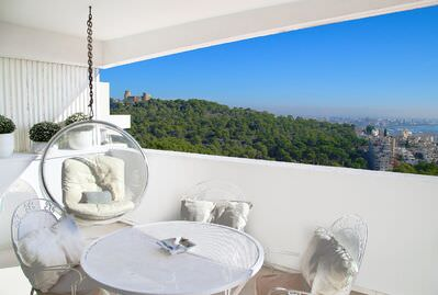 designer-penthouse-with-sea-views-and-pool-in-bona-nova-palma-de-apartment-9688880