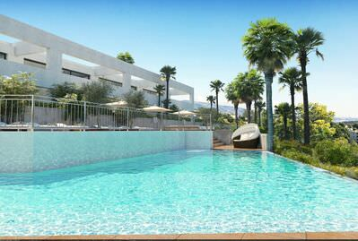 phase-ii-new-homes-in-cala-vinyes-calvia-house-10959283