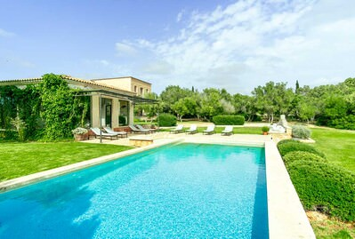 elegant-5-bedroom-villa-finca-south-mallorca-close-es-trenc-beach-touristic-rental-license-campos-house-15904677