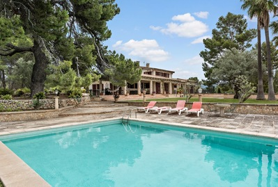 impressive-property-in-the-middle-of-nature-in-establiments-palma-de-house-17817808