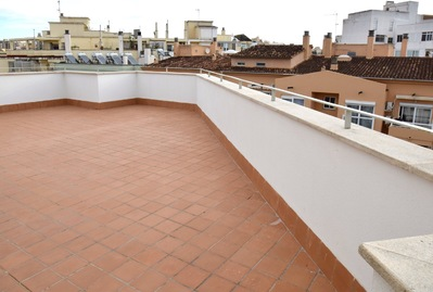 bconnected-palma-de-penthouse-18070844