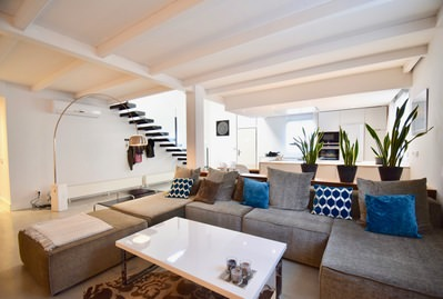 townhouse-loft-style-in-son-espanolet-170-sqm-terrace-garage-2-bedrooms-palma-de-house-13487580