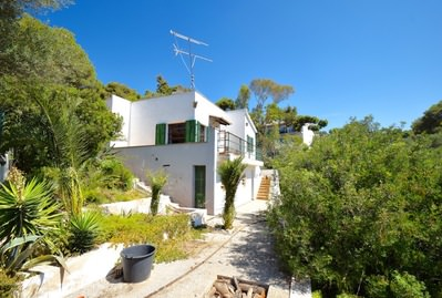 fantastic-villa-to-reform-in-old-bendinat-824-sqm-plot-calvia-house-9247692