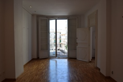 special-flat-for-sale-in-the-oldtown-of-palma-on-the-first-floor-without-lift-to-reform-palma-de-apartment-17412699