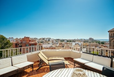 impressive-penthouse-with-sea-views-in-santa-catalina-4-bedrooms-terrace-parking-palma-de-penthouse-9657173