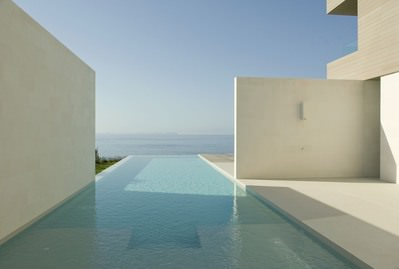 breathtaking-first-line-modern-villa-in-cala-llucmajor-house-9247694