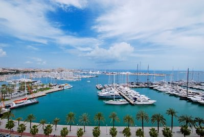 refurbished-apartment-in-paseo-maritimo-with-sea-views-palma-de-apartment-11394537