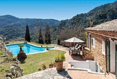 traditional-4-bedroom-finca-beautiful-views-valldemossa-guesthouse-pool-valldemossa-house-10865399