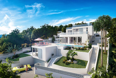 fantastic-plot-with-building-license-for-a-majestic-villa-in-bendinat-calvia-house-9418706