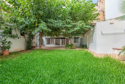 unique-opportunity-ground-floor-with-a-guest-apartment-in-the-zone-sant-jaime-with-garden-garage-and-local-palma-de-apartment-13360033