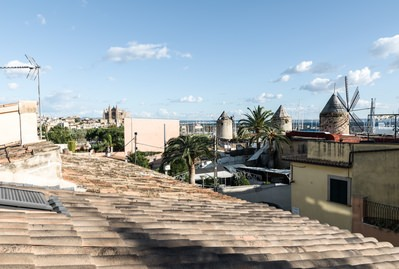 unique-opportunity-townhouse-in-es-jonquet-259-sqm-palma-de-mallorca-apartment-9247489