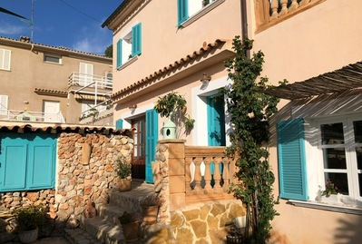 ibizastyle-house-with-fantastic-sea-views-and-terraces-in-genova-palma-de-house-13840079