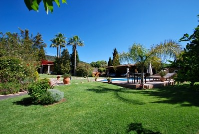 stunning-country-home-15-minutes-from-palma-santa-euge-house-9247703