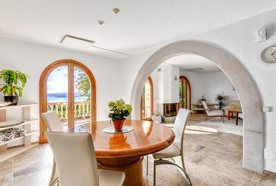 fantastic-sea-view-villa-with-pool-in-portals-nous-for-sale-or-rent-calvia-house-13935735