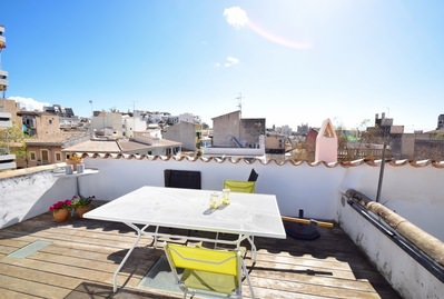 cosy-top-floor-apartment-private-terrace-in-st-catalina-palma-de-penthouse-9247492