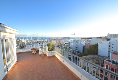 magnificent-penthouse-to-reform-in-santa-catalina-with-remarkable-views-palma-de-penthouse-13274596