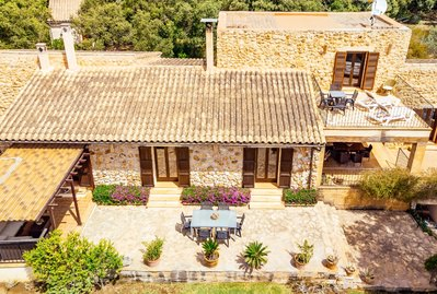 dream-finca-in-best-location-artas-with-holiday-license-arta-house-16403882