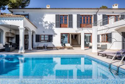 5-bedroom-family-villa-with-sea-views-in-cas-catala-calvia-house-9247704