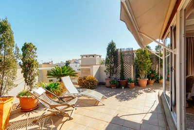 penthouse-in-son-armadams-palma-de-apartment-18064280