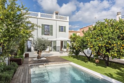 stylish-village-house-270-qm-son-rapinya-4-beds-pool-heating-palma-de-house-9247707