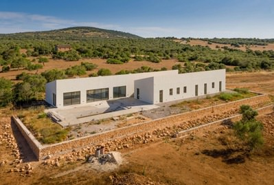 modern-new-built-finca-with-views-to-the-bahia-of-alcudia-arta-house-9247708