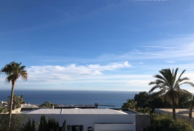 plot-of-land-with-impressive-views-in-costa-den-blanes-with-licence-requested-calvia-house-17911034