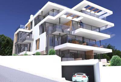 amazing-sea-view-apartment-154-mt-new-build-palma-de-apartment-9834489
