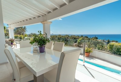 panoramic-sea-view-villa-in-costa-den-blanes-calvia-house-9603083