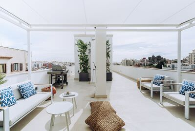 designer-penthouse-with-roof-top-terrace-and-parking-in-son-armadams-palma-de-penthouse-11289085