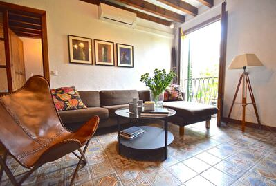 traditional-2-bedroom-apartment-st-catalina-with-30-sqm-terrace-palma-de-apartment-9247499
