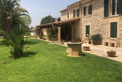 nice-renovated-finca-between-alaro-and-binissalem-binissalem-house-14218917