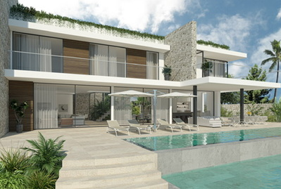 newly-built-villa-with-sea-views-in-the-heights-of-portals-nous-calvia-house-17977256