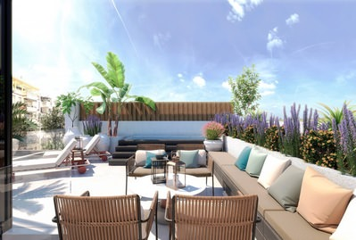 fantastic-new-project-duplex-apartment-terraces-son-espanolet-3-bedrooms-palma-de-apartment-10870598