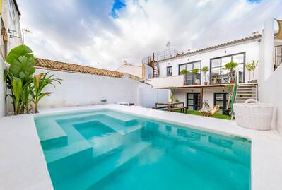 super-funky-townhouse-230-sqm-4-beds-son-espanyolet-with-pool-palma-de-house-9247714