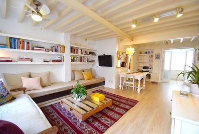 very-bright-and-charming-1-bedroom-apartment-palma-old-town-palma-de-apartment-9247715