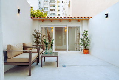 amazing-ground-floor-with-private-terrace-in-santa-catalina-palma-de-apartment-17886559