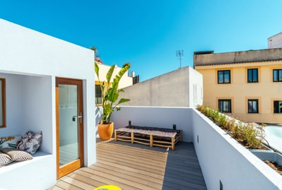 fantastic-townhouse-with-garden-pool-in-st-catalina-palma-de-house-9247505