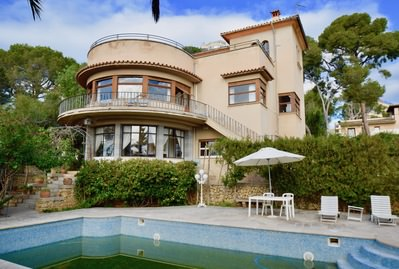 fantastic-modernista-villa-san-agustin-7-beds-pool-views-garden-palma-de-house-9247718