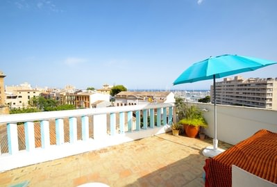 penthouse-suite-with-a-large-terrace-santa-catalina-with-views-palma-de-penthouse-9247508