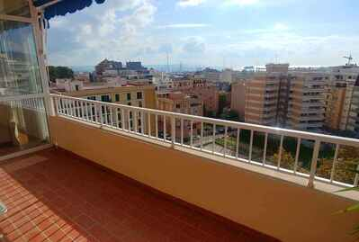 penthouse-in-tennis-area-in-palma-with-view-and-terrace-palma-de-penthouse-9247719