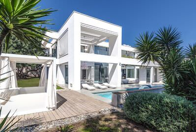 modern-villa-in-contemporary-design-with-pool-in-a-prime-location-of-portals-nous-calvia-house-10909926