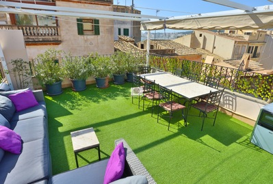 high-quality-penthouse-in-a-historic-building-in-la-lonja-palma-de-penthouse-17768371