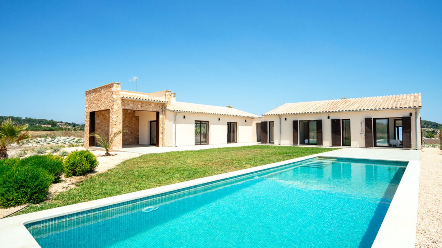 precious-new-build-finca-sineu-3-bedrooms-pool-floor-heating-sineu-house-17125381